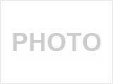 Потолки простые м2 90 Перегородки с облицовкой в один слой (с утеплением) м2 90